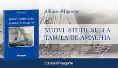 Alfonso Mignone - Nuovi studi sulla Tabula de Amalpha