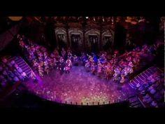 Masquerade - Phantom of the Opera 25th Anniversary