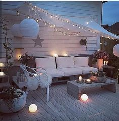 Most popular outdoor patio and pergola ideas on a budget 11 Rustic Lighting, Outdoor Lighting, Outdoor Decor, Garden Lighting Ideas, Exterior Lighting, Industrial Lighting, Backyard Patio, Backyard Landscaping, Backyard Furniture