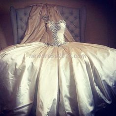 wedding dresses, wedding dresses 2014 For more bridal Inspiration follow us at Lola Bee and Me