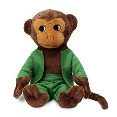 At Astrid Lindgren's World's webshop you can shop in your own time for products related to the Astrid Lindgren characters. like Pippi Longstocking, Emil in Lönneberga, et. Pippi Longstocking, Baby Jogger, Monkey Doll, Top Toys, Christening Gifts, Book Characters, Peppa Pig, Pepsi, Shopping
