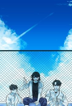 My Hero Academia Eraserhead, Girl Anatomy, Anime Stars, Eye Photography, Manga, Webtoon, Kawaii Anime, Anime Guys, Art Reference