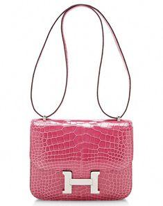 ea857813050e The Ultimate Visual Guide to Hermès Bag Styles  Designerhandbags Hermes  Jewelry