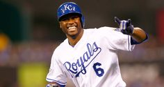 3rd in AL Central  -   Kansas City Royals Standing  -    Record 60-59  -   Home 32-27  -   Away 28-32