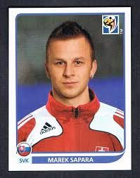 Image result for 2010 panini slovakia Fifa, World Cup, Polo Shirt, Stickers, Baseball Cards, Mens Tops, Image, Picture Cards, South Africa