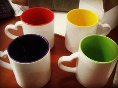 Preparados anciosos y coquetos!! Listos para llenarlos de colores!! Diseños a tu manera personaliza como quieras!!!! #vicioregalos