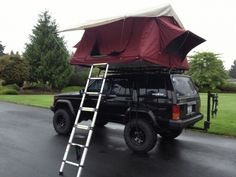 Post your camp/xj set up-image-1519587868.jpg
