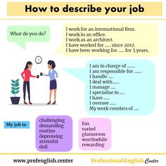 Talking about your responsibilities at work Job Interview Answers, Job Interview Preparation, Job Interview Tips, Job Interviews, Career Help, Job Help, Job Career, Resume Skills, Job Resume