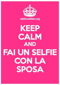 Keep Calm per addio al nubilato #addioalnubilato #addionubilato Selfie, Country Chic, Wedding Day, Chic Wedding, Keep Calm, Wedding Hairstyles, Bridal Shower, Marriage, Blog