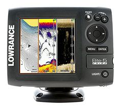 best fish finder for small boat](http://amzn.to/25qgaum, Fish Finder