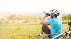 Είναι η «δίψα» η κατάλληλη ένδειξη για τα ποσοστά ενυδάτωσης του οργανισμού σας