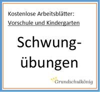 48 best Arbeitsblätter Kindergarten images on Pinterest | 1st grade ...