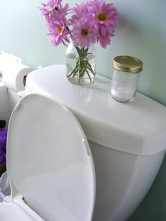 The-Toilet-Always-Smells-Fresh-And-Stays-Clean.