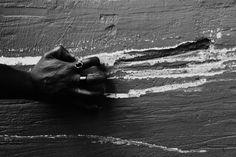 Las mejores fotografías en blanco y negro de 2015 según VSCO