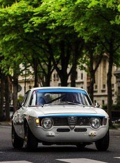 die 940 besten bilder von alfista in 2019 alfa romeo cars vintage rh pinterest com