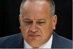 Diosdado Cabello: Pérez Venta recibió 500 mil dólares para asesinar a mi hija - http://lea-noticias.com/2015/08/26/diosdado-cabello-perez-venta-recibio-500-mil-dolares-para-asesinar-a-mi-hija/