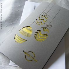Fun Crafts, Paper Crafts, Easter Holidays, Creative Cards, Baby Cards, Handmade Art, Stampin Up, Art Pieces, Card Making