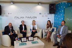 Premio Sorriso diverso Venezia 2015, consegna dei premi ai vincitori