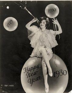 Pictures: Belle et heureuse année 2012 ! Happy New Year !