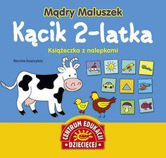 kacik-2-latka-b-iext3031832