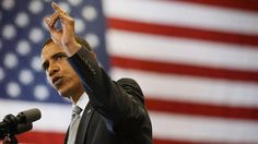 Barack Obama's Inauguration Ceremony is Monday, Jan. 21 beginning at 11:30 a.m. ET. Here are nine ways to watch online.