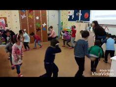 hop hop hop uzun kulaklı tavşan - YouTube