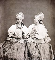Фотографии с Первой биеналле историко-архивной фотографии. Сегодня я предлагаю взглянуть на подборку фотографий из коллекции Российского…