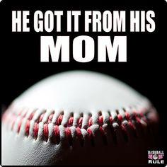 Baseball Mom Quotes, Baseball Games, Sports Baseball, Baseball Field, Football, Washington Nationals Baseball, Softball Coach, Softball Stuff, Baseball Stuff