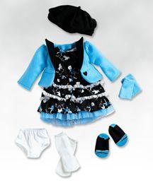 """Dirty Fingers Baby Romper suit Gift /""""Future Computer Geek Genius like Dad/"""""""