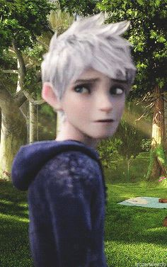 """""""Ohh no, the fangirls are coming!"""" Rise of the Guardians rotg"""