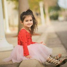 70 Trendy Ideas For Baby Clothes Adorable Little Girls Cute Baby Girl Pictures, Baby Photos, Stylish Girl Images, Stylish Kids, Cute Kids, Cute Babies, Cute Baby Wallpaper, Kid Poses, Cute Little Baby