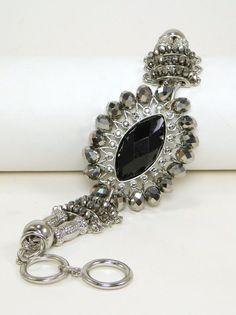 New Bracelet!!