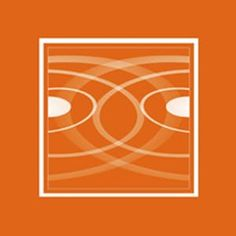 [coursera supply chain] Comunicación, experimentación y aprendizaje en liderazgo Certificate Courses, Certificate Programs, Course Catalog, Course Offering, Online Courses, Learning, Distance, Tutorials, Leadership