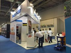 "https://flic.kr/p/tx49XH | China Stand Builder for G2E ASIA 2015 IN Macao - YiMu Exhibits (1) | YiMu Exhibition Services - China Stand Builder for ""Inteplay"" stand in Global Gaming Expo (G2E ASIA), held in Macao during May 19-21, 2015"