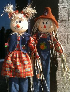 Google Image Result for http://www.sandwichink.com/wp-content/uploads/2011/08/The-Sandwich-Generation-Granny-Nanny-is-thrilled-with-the-early-signs-of-autumn-love-these-fall-scarecrows.jpg