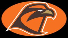 Bowling Green State University Falcons Fight Song