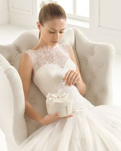 designer wedding dresses best place to buy bridesmaid dresses  . Everything you need for weddings & events. https://www.lacekingdom.com/
