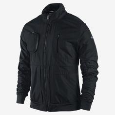 Nike Explorer Jacket