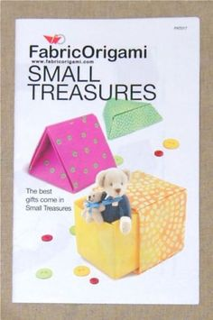sashiko patterns free download | Fabric Origami Small Treasures - A Threaded Needle - (Powered by ...