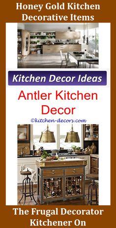 626 best kitchen shelf decor images in 2019 kitchen shelf decor rh pinterest com