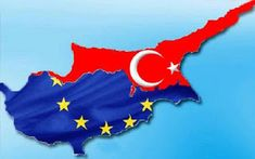 """ΚΥΠΡΟΣ: """"Η μόνη μας παρηγοριά είναι που ευτυχώς οι Τούρκοι μας θεωρούν Έλληνες!"""""""