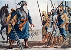 http://www.sikhphilosophy.net/media/baba-deep-singh-ji.288/full?lightbox=1