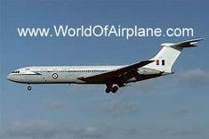Vickers VC10 WorldOfAirplane Vickers Vc10, Qantas Airlines, International Airlines, Cabin Crew, Flight Attendant, Digital Marketing