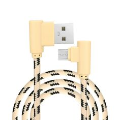 Buy Micro USB Charger Sync Data Cable Cord for Cell Phone Lightgreen prolunga usb usb extension cable mini usb cabledrop shopping Phone Packaging, Phones For Sale, Data Transmission, Cable Wire, Charging Cable, Charger, Cord, Usb, Mini