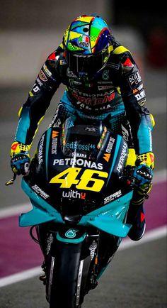 Valentino Rossi Helmet, Motogp Valentino Rossi, Valentino Rossi 46, Motorcycle Riding Gloves, Motorcycle Suit, Moto Bike, Yamaha R1, Ducati, Velentino Rossi