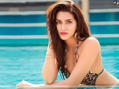 Exclusive Bollywood Actresses Hot HD Wallpapers, Heroine Photos, Girls Pictures, Indian Models Images, Bikini Babes & Beautiful Indian Celebrities from latest Photoshoots. Bollywood Heroine, Indian Bollywood Actress, Bollywood Actress Hot Photos, Indian Actress Hot Pics, Beautiful Bollywood Actress, Most Beautiful Indian Actress, Beautiful Actresses, Bollywood Masala, Beautiful Models