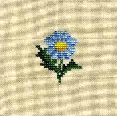 https://www.google.it/search?client=firefox-b&dcr=0&biw=1280&bih=560&tbm=isch&sa=1&ei=11ogWvCIGcm4abLppqAK&q=little+flower+cross+stitch&oq=little+flower+cross+&gs_l=psy-ab.1.0.0i19k1.478861.486669.0.489818.20.14.0.6.6.0.270.2043.0j7j4.11.0....0...1c.1.64.psy-ab..3.17.2320...0j0i67k1j0i30k1j0i5i30i19k1j0i8i30i19k1.0.QPjWOX28H-w#imgrc=jrDYQf4P99heJM: