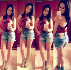 #tendênciabody #verão #blogmarinaandrade http://blogmarinaandrade.com/2014/01/20/tendencia-body/