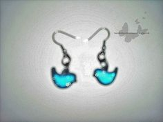 Hey, I found this really awesome Etsy listing at https://www.etsy.com/uk/listing/519976016/cute-earrings