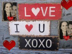 I LOVE YOU ALL WITH ALL OF ME <3 TI AMO CUORE MIO STEFANO PRINO <3 TI AMO CON TUTTO IL MIO CUORE <3 CON AMORE <3 TI AMO TUTTO <3  WITH LOTS OF LOVE <3 LOVE <3 LOVE <3 LOVE <3 LOVE <3 HUGS AND KISSES <3  TUA ELIZABETH PRINO <3